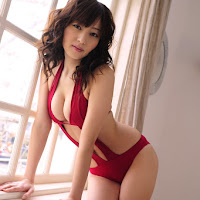 [DGC] No.691 - Natsuki Ikeda 池田夏希 (103p) 14.jpg