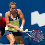 Barbora Zahlavova Strycova - Rogers Cup 2014 - DSC_4824.jpg