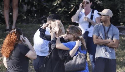 15 Died as Former Student Attack Florida High School