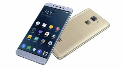 Image result for le pro 3 camera