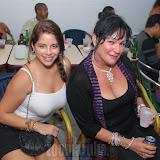 CafeCapri4June2011