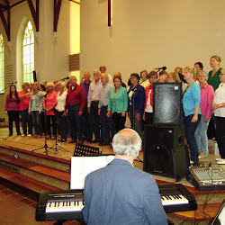 48 22-06-2013 Immanuelkerk