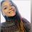 karina vera's profile photo