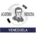 Aviso mediante el cual se declara vacante el Sillón X de Individuo de Número de la Academia Nacional de Medicina, por el fallecimiento del Académico Francisco Miranda Ruiz