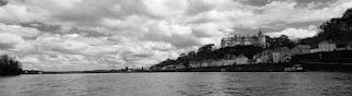 42.coeur-val-de-loire-tourisme-vacances-famille-amis-balade-bateau-traditionnel-miliere-raboton©c.marino-ADT41