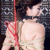 LiGui 2014.07.13 网络丽人 Model 潼潼 [40P30M] 000_7754.jpg