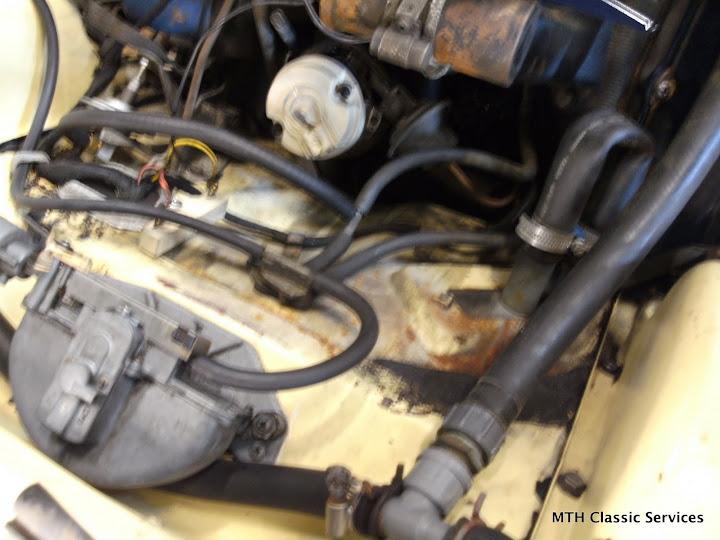 Cadillac 1956 restauratie - BILD0951.JPG
