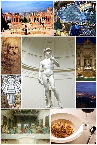 [arte-Collage_cultura_Italia%5B4%5D]