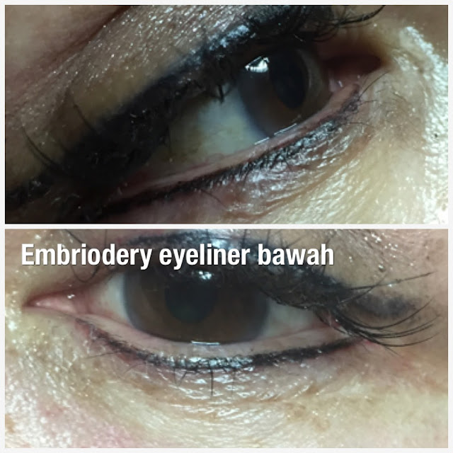 Eyeliner - IMG_1587.JPG