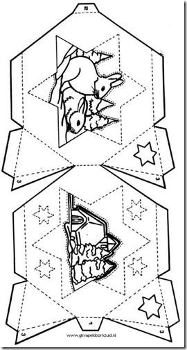 lampara navidad (1)