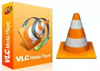 vlc media player update for windows 10