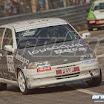 Circuito-da-Boavista-WTCC-2013-275.jpg