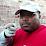 Edward Kirby's profile photo