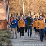 2013.04.29 Tartu Kevadpäevad 2013 - AVATUUT - AS20130429KP_S067.jpg
