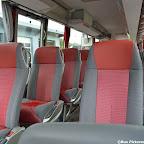 Setra S517HD ITS Reizen (86).jpg