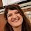 Tenaya Schnare's profile photo