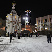ekaterinburg-012.jpg