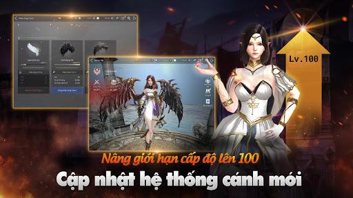 AxE: Alliance x Empire Việt Nam 1.01.00 screenshots 1