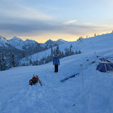 Snow Camp - February 2016 - IMG_0070.JPG