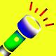 Flash Light    Easy Flash Download on Windows