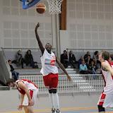 Basket 348.jpg