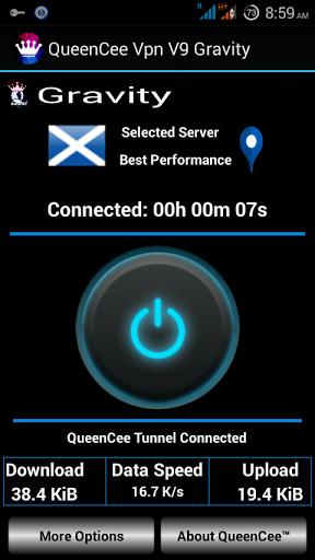 airtel free 4g internet trick