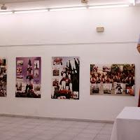 2014-02-05 - 20110902_506_Exposicio_15_anys_Pardinyes.jpg