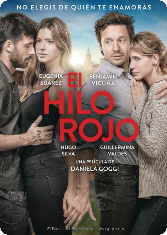 Tapa El Hilo Rojo DVD.jpeg