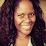 Shelly-Ann Dunkley's profile photo