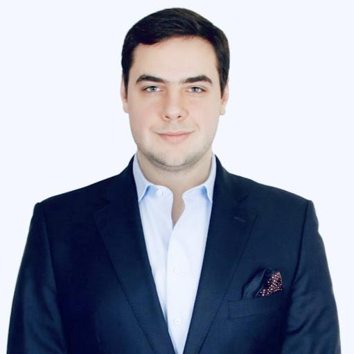 Vadim Balashov Photo 14