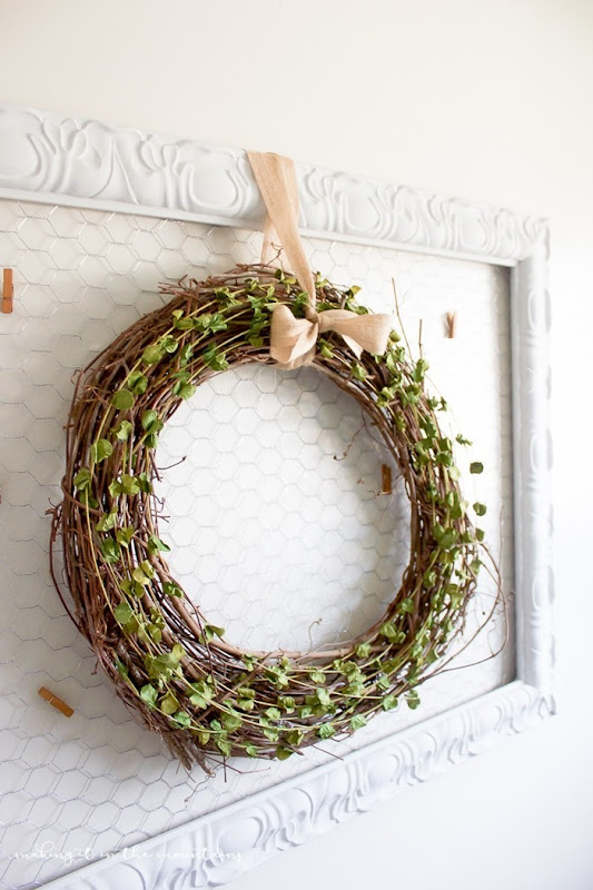 10-Minute-Wreath-4