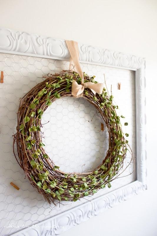 10-Minute-Wreath-4