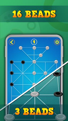 Adda : Callbreak , Rummy ,29 Card Game & Solitaire  screenshots 9