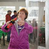 2013 Wine n Dine Oyster Run - IMG_6741.JPG