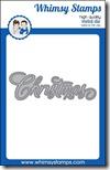 CHRISTMAS_20large_20word_20die_resize_1024x1024