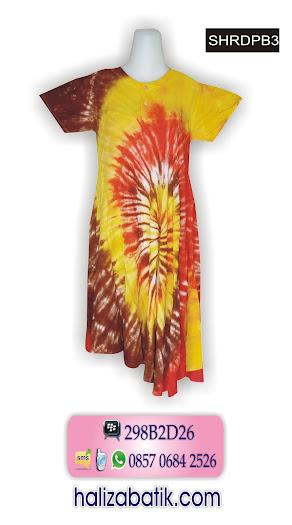 grosir batik pekalongan, Gambar Baju Batik, Baju Batik, Grosir Baju Batik