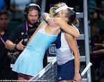 Maria Sharapova & Flavia Pennetta - 2015 WTA Finals -DSC_8368.jpg