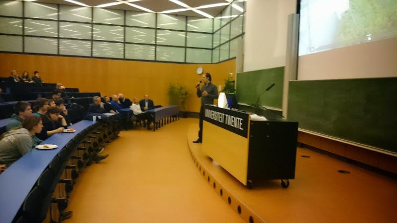 Lecture FB - Duurzame Campus - 2015-02-12%2B12.49.56.jpg