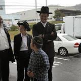 Chabad Japan volunteers.jpg