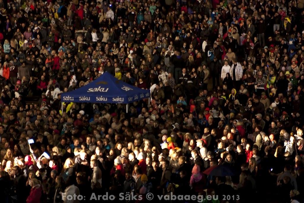 2013.04.29 Tartu Kevadpäevad 2013 - ÖÖLAULUPIDU - AS20130429KP_218S.jpg