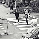 Street%2BFoto%2B%252835%2529 Street foto