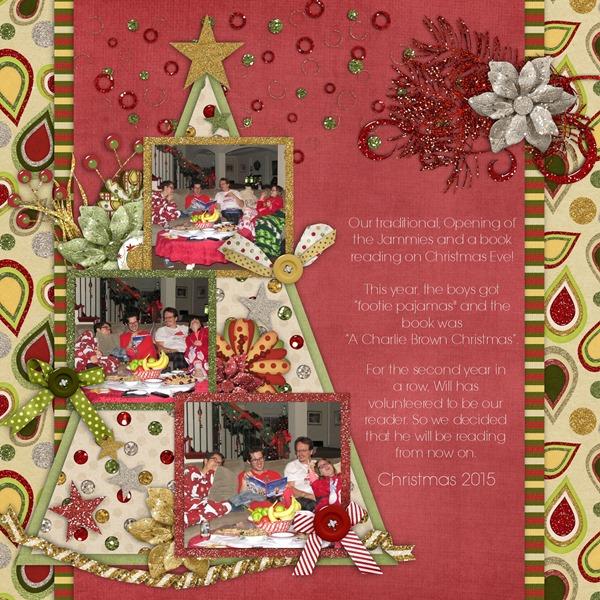 holidaysparklelisa1