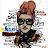 Zenobia Sheets avatar image
