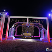 event phuket Full Moon Party Volume 3 at XANA Beach Club001.JPG