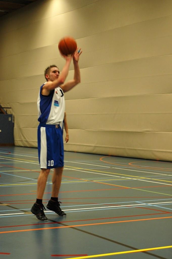 Weekend Doelstien 12-2-2011 - DSC_8043.jpg