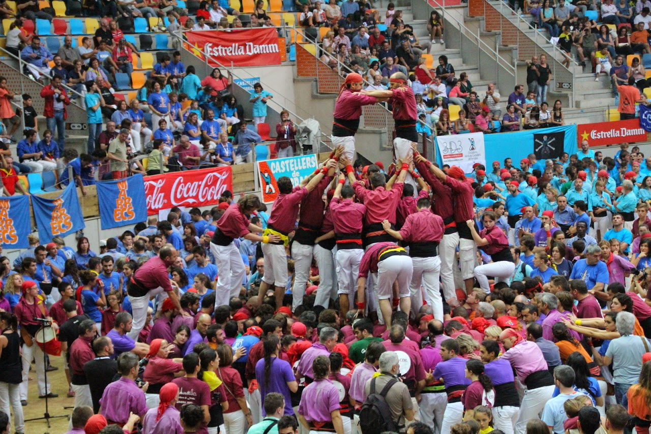 XXV Concurs de Tarragona  4-10-14 - IMG_5641.jpg
