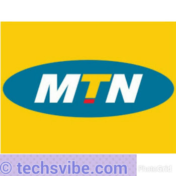 Mtn December 2015 free recharge/credit card  25255BUNSET 25255D