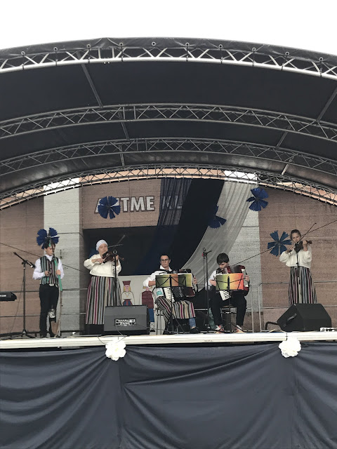 Ahtme Linnaosa päev 2017 / день Ахтмеской части города - IMG_4708%255B1%255D.JPG