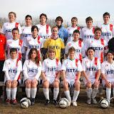 CS Navobi Iasi, meciuri in campionat Liga I, 2011-2012