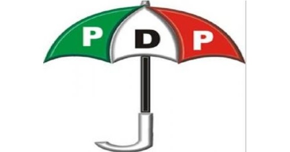 PDP To Obasanjo: Without You, We Won't Die